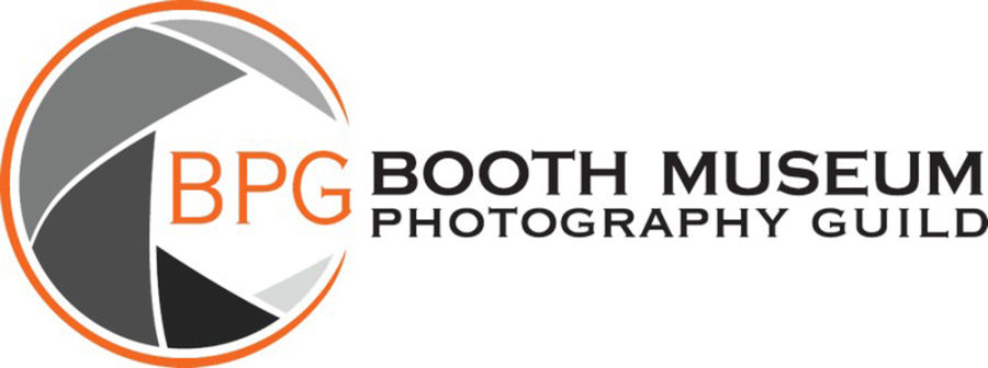 Booth Photography Guild