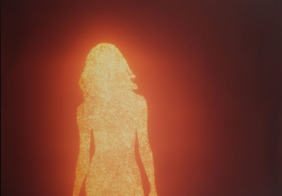 , Christopher Bucklow