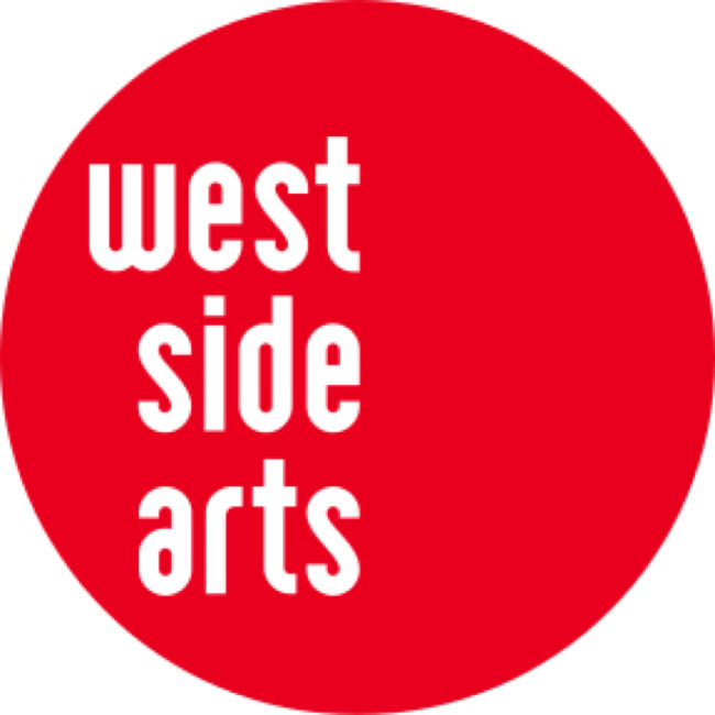 Westside Arts District