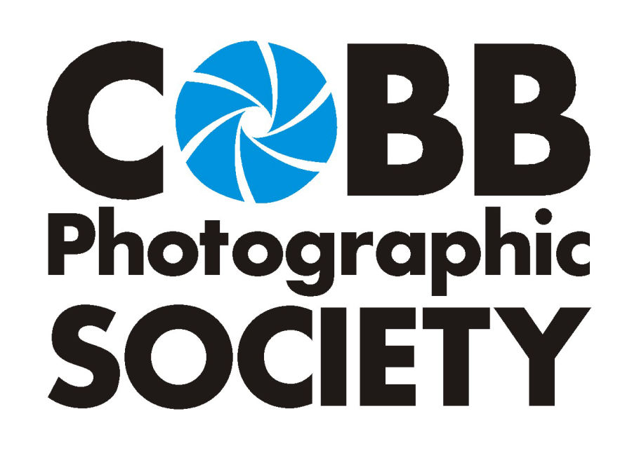 , Cobb Photo Society