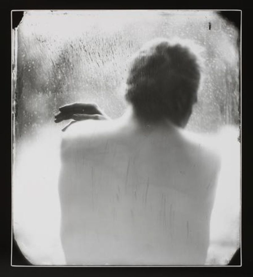 1911, Sally Mann