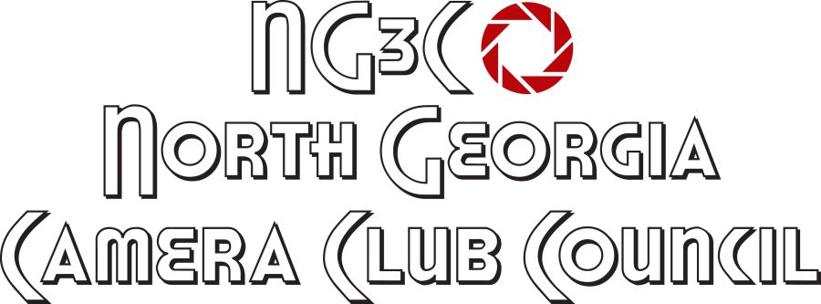 North Georgia Camera Club Council